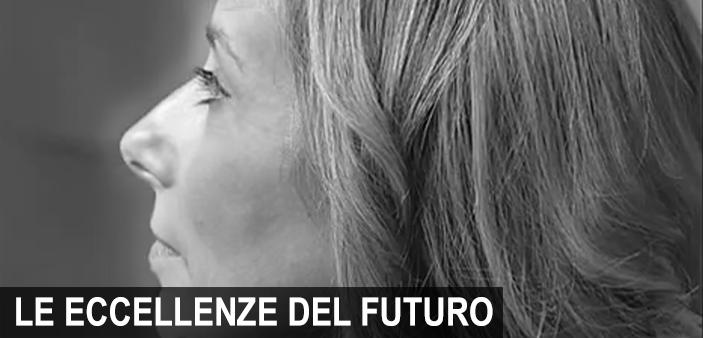 Eccellenza per il futuro - Italneon
